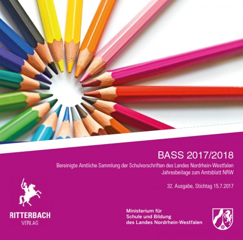 BASS CD-ROM 2017/2018