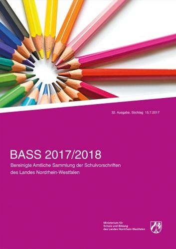 BASS Print 2017/2018