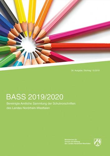 BASS Print 2019/2020