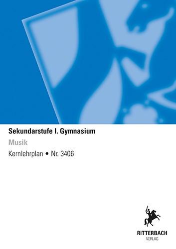 Musik - Kernlehrplan, Gymnasium, G9, Sek I