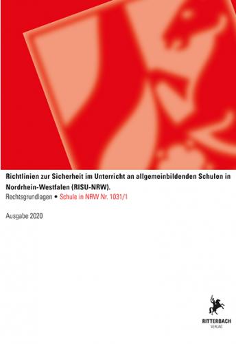 RISU-NRW 2020