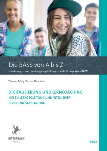 Digitalisierung und Lerncoaching