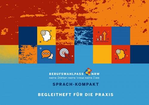 Begleitheft für die Praxis: Handreichung BWP Sprach-Kompakt