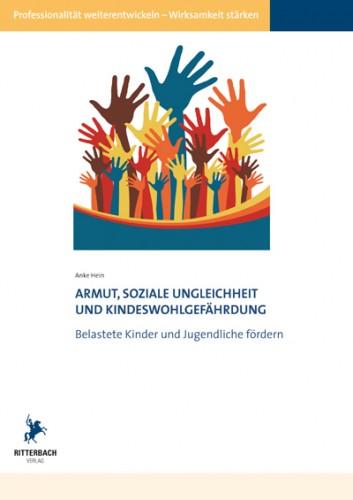 Armut, soziale Ungleichheit und Kindeswohlgefährdung