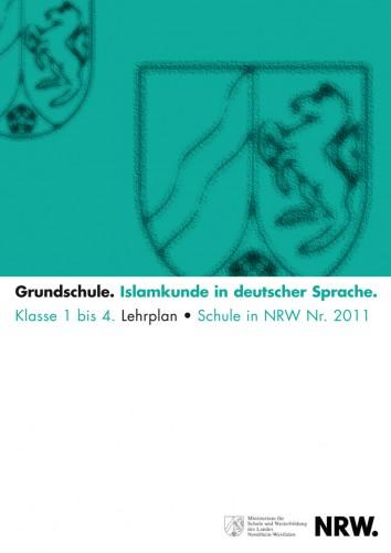 Islamkunde in deutscher Sprache in der Grundschule