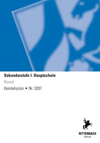 Kunst - Kernlehrplan, Hauptschule