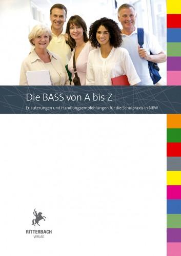 Die BASS A bis Z: Leerordner