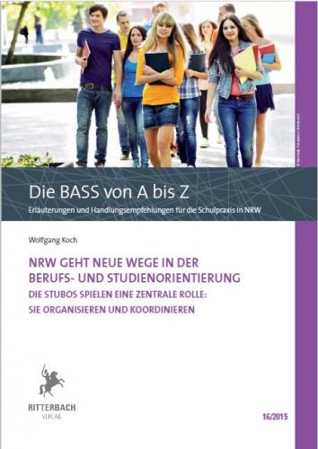 NRW: neue Wege in der Berufs- und Studienorientierung