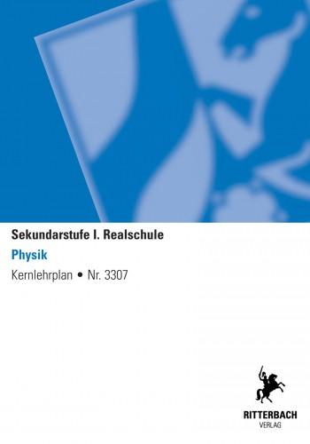 Physik - Kernlehrplan, Realschule
