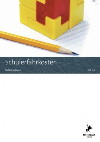 Schülerfahrkosten in NRW