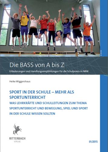 Sport in der Schule