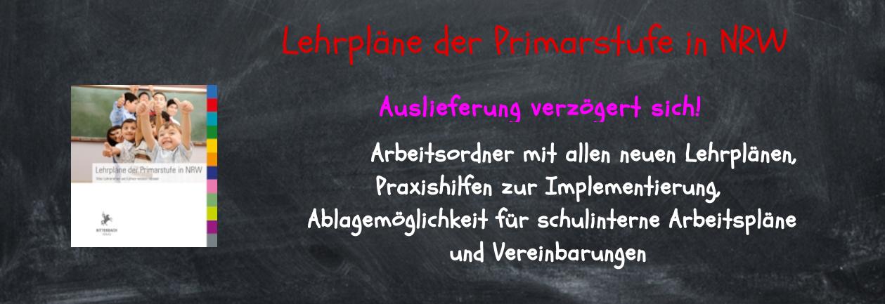 lehrplaene-primarstufe-nrw.html